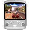 Концепт игрового планшета HTC Gamer