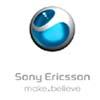 Sony Ericsson страдает от землетрясения в Японии