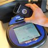 Forbes: в iPhone 5 будет поддержка NFC