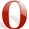 Релиз Opera Mini 6 и Opera Mobile 11 состоится на CTIA 2011