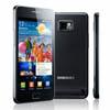 В Samsung I9103 Galaxy S II может стоять Super Clear LCD дисплей