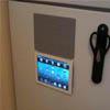 Smart Cover превратит iPad  в магнитик на холодильник