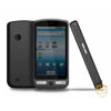 Китайский Android-смартфон Giayee Bengo в стиле HTC