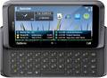 Российская премьера Nokia E7 состоится 21 марта