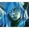 Order & Chaos Online – MMORPG для iPhone и iPad