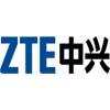 Прибыль компании ZTE увеличилась