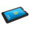 В сети всплыли спецификации и фото нового планшета Toshiba