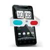 HTC выпустит 3D-версию смартфона HTC EVO