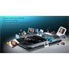 Samsung Galaxy SL GT-I9003 появился в Индии