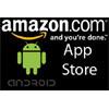 Интернет-магазин Amazon App Store готовится к открытию