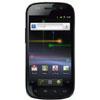 Sprint Nexus S 4G официально анонсирован