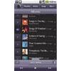 Музыкальный плеер Songbird достиг версии 1.0