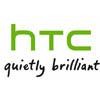 HTC EVO View 4G - 7-дюймовый тачскрин и ОС Android Gingerbread