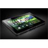 BlackBerry PlayBook появится в продаже 19 апреля