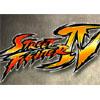 Компания Capcom жертвует деньги на помощь Японии