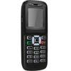 Телефон и подключение к МТС за 650 рублей