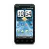CTIA 2011: Sprint анонсировал 3D-смартфон HTC Evo 3D