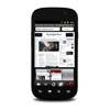 Opera выпустила браузеры Opera Mini 6 и Opera Mobile 11