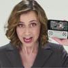 Sony Ericsson сняла новую рекламу Xperia Play