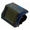 Eurotech Zypad WL 1500 – компактное решение для медработников
