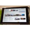 AT&T и Acer представили планшет Iconia Tab A501