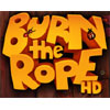HD версия игры Burn the Rope