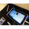 Best Buy занялась продажами HTC Flyer