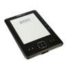 Обновленный ридер Gmini MagicBook M6 с E-Ink Pearl дисплеем