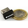 Флеш-накопитель Verbatim Store 'n' Go Audio USB