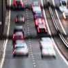 NAVTEQ Traffic - теперь и в России
