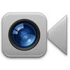 У iPad 2 проблемы с FaceTime