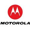 Motorola работает над собственной операционной системой
