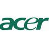 В 2011 году Acer поставит 5-7 миллионов планшетов