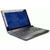 Нетбук Terra Mobile 1021GO поступил в продажу