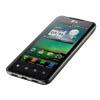 Известна стоимость и сроки появления LG Optimus 2X в России