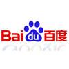 Baidu готовит собственную ОС, которая будет загружаться только секунду