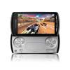 Sony Ericsson потратит $6,5 миллионов на продвижение Xperia-смартфонов в Великобритании