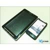 Sunno S9000 - китайский планшет с мощным процессором