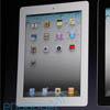 Стекло iPad 2 оказалось прочнее, чем у iPad