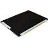 Удобная обложка XGear Smart Cover Enhancer для iPad 2