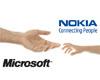 К чему может привести альянс Nokia и Microsoft