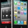 Apple выпустила iOS 4.3.1