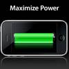 iOS 4.3.1 положительно сказалась на времени работы iPhone и iPad