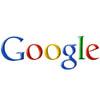 Google выпустит фирменный планшет