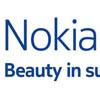 Nokia поменяет фирменный шрифт