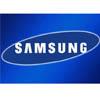 Samsung инвестирует в 3D-технологии