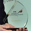 Анонс Samsung Galaxy S 4G стал Лучшим шоу CTIA 2011