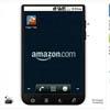 Основной «фишкой» Amazon Appstore назвали Test Drive