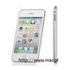 iPhone 5 появится только в 1 квартале 2012 года