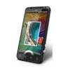 HTC приготовила GSM-версию HTC EVO 3D